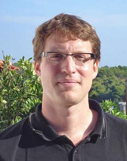 André Felker, Pastor